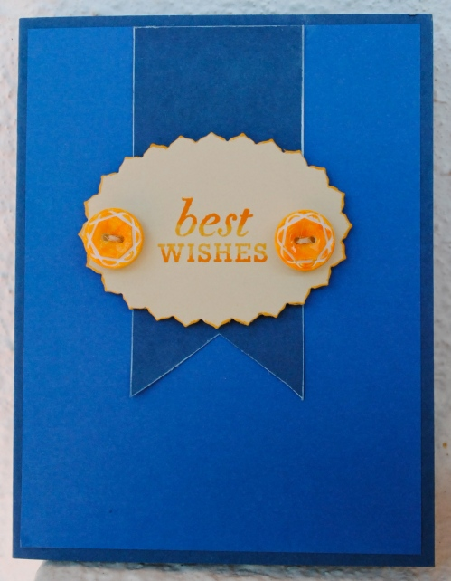 handmade cards for guys, handmade cards for boyfriends, handmade card masculine ideas, handmade card singapore